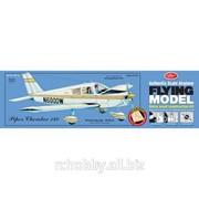 Самолёт свободнолетающий 307Lc Model Kit Prvt Pln Chero фото
