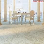 Напольная плитка Venezia Beige (Golden Tile, Украина) фото