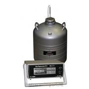 Криостат КТ-4 -180… 0 °С фото