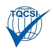 Сертификация ISO 9001 Система менеджмента качества, ISO 14001 Система экологического менеджмента и другие виды фото