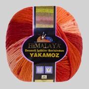 Пряжа Himalaya Yakamoz фото