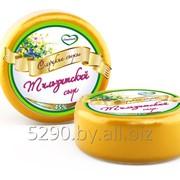 Сыр Тильзитский весовой фото