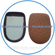 Ортопедический подпяточник GB-002