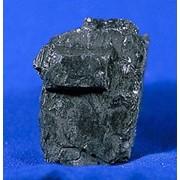 """Уголь каменный марки """"Д"""" фото"""