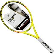 Теннисная ракетка Head Graphene XT Extreme Rev Pro фото