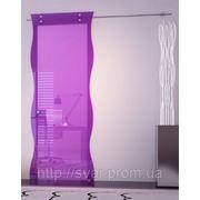 Раздвижные стеклянные двери система Glass Point (MANET) фото