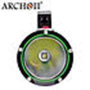 Фонарь для дайвинга ARCHON DG90 фото