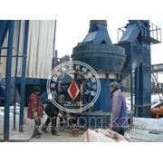 Мельница высокого давления YGM4121 фото