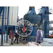 Мельница высокого давления YGM9518 фото