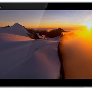 Планшет Sony Xperia Tablet Z SGP312 White фото