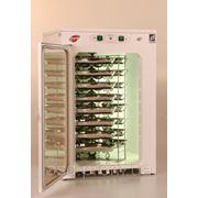 УФ камера для хранения стерильного инструмента ПАНМЕД-10С фото