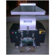 Дробилка для пластмасс QL-300A фото