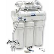 Cистемы фильтрации воды в Луцке фото