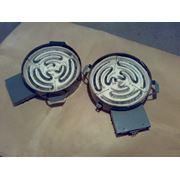 Нагреватели (печки) на насосы НВДМ фото