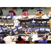 Фундаментальные и технические исследования рынков фото