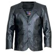 Восстановление кожаных курток штанов плащей ремонт кожаной одежды в ателье Киева. LENA LYS ЧП (Лена Лис)