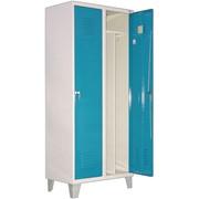 Шкаф гардеробный Sum 421