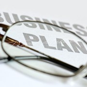 Разработка бизнес-планов по требованиям «КазАгроФинанс» фото