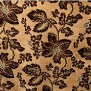 Мебельная ткань шпигель от Miltex Grup фото