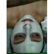 Услуги косметолога для Вас фото