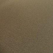 "Панели стеновые ГКЛ ""Мультиплит"" 2500/3000*1200*12.5 мм Лен Графит фото"