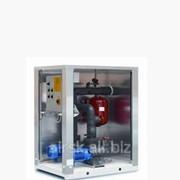 Гидромодуль для чиллера фото