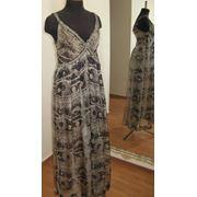 Пошив платья недорого под любой дизайн. Подшить ушить одежду в ателье.Киев фото