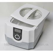 Ультразвуковая мойка CD4800 фото
