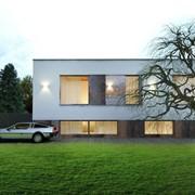 Архитектурное проектирование жилых домов, дизайн интерьеров фото