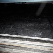 Гетинакс листовой 9 мм, 10 мм(860х1200 мм) фото
