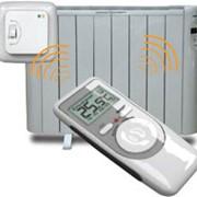 Терморегулятор ТР 840 фото