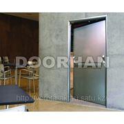 Многофункциональные технические двери фото