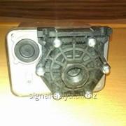 Сигнализаторы давления С-0,5, С-0,5С фото