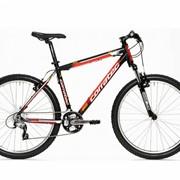 """Горный велосипед 26"""" Corratec X-vert BACO фото"""