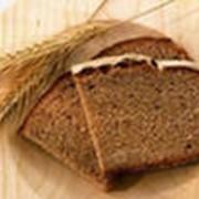 Поставка сырья хлебопекарным предприятиям фото