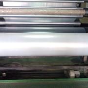 Пленка полиэтиленовая ГОСТ 25951-83 (термоусадочная) фото