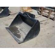 Ковш для сыпучих грузов 0, 45 м куб