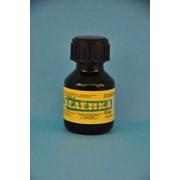 Бриллиантовой зелени 1% раствор спиртовой фл 10мл фото