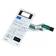 Сенсорная панель СВЧ для микроволновой печи SAMSUNG DE34-00365A GW73BR фото
