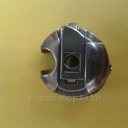 Челнок Шпульный колпачок для промышленной машины 1 фото