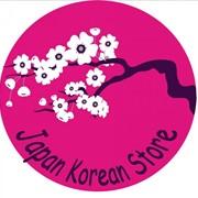 Бытовая химия и косметика из Японии и Кореи фото