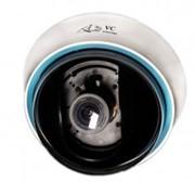 Видеокамера VC-Technology VC-S500/22 фото