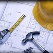 Получение строительной лицензии, лицензирование деятельности фото