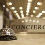 Консьерж-сервис Israel Tours Concierge фотография
