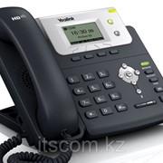 Телефонные аппараты Yealink SIP-T21P фото