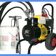 Аппарат для покраски МКМ-6000-I-S фото