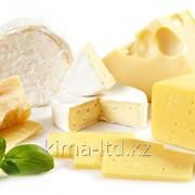 Ароматизатор порошковый натуральный Сыр R4292 фото