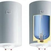 Ремонт водонагревателей, ремонт водонагревателей в Донецке фото