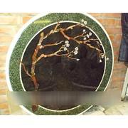 Стол мраморный sm004 фото