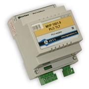 PLC модем МУР 1001.9 PLC TLT фото